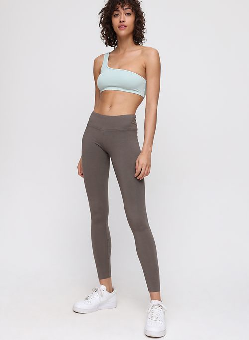cb37f4ec87c5c Leggings for Women | Shop Mid-rise & High-waisted | Aritzia CA