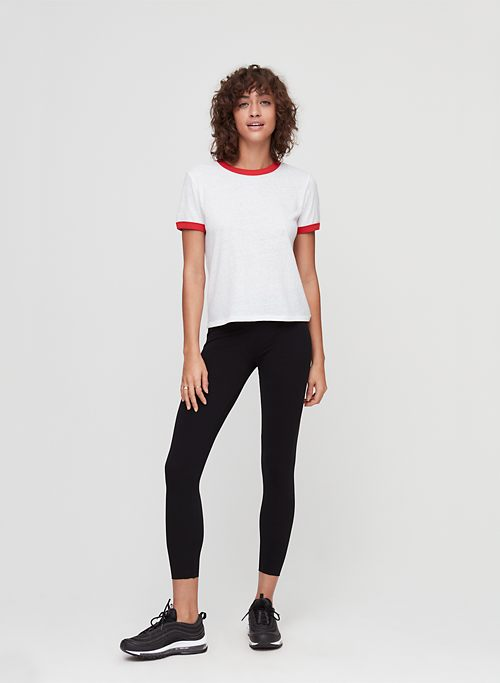 e043c26a65b26 Leggings for Women | Shop Mid-rise & High-waisted | Aritzia US