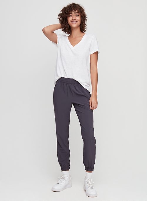 6446270dc40324 Joggers for Women