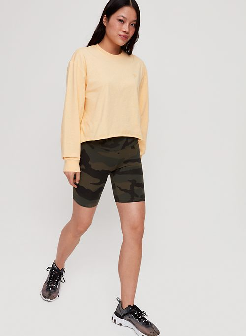 2e17a84eff19 Casual Shorts for Women