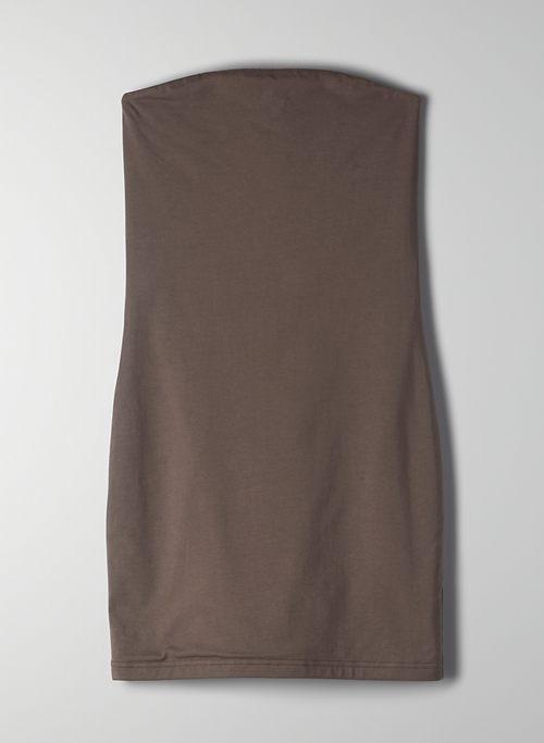 '90S AMBER DRESS | Aritzia