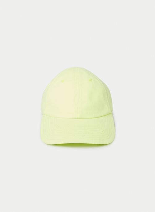 5de34336ca435 Baseball Caps | Shop Snapbacks & Baseball Hats | Aritzia CA