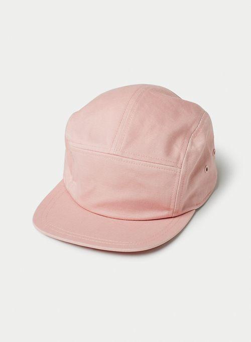 a159d834 Hats for Women | Shop Baseball Caps & Beanies | Aritzia CA