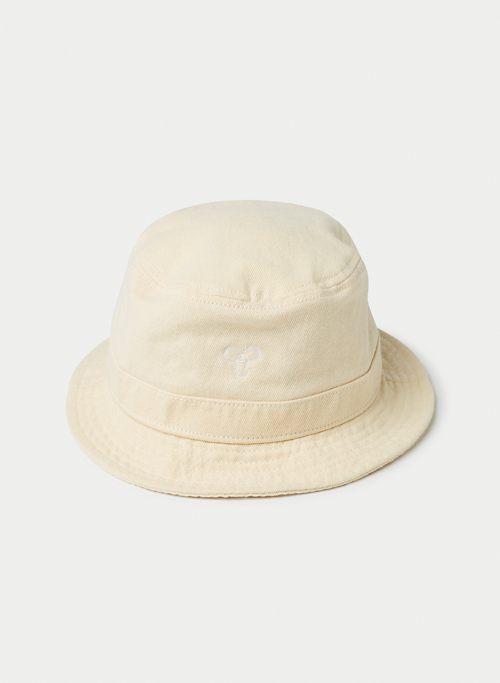 056d83c5db7 Hats for Women
