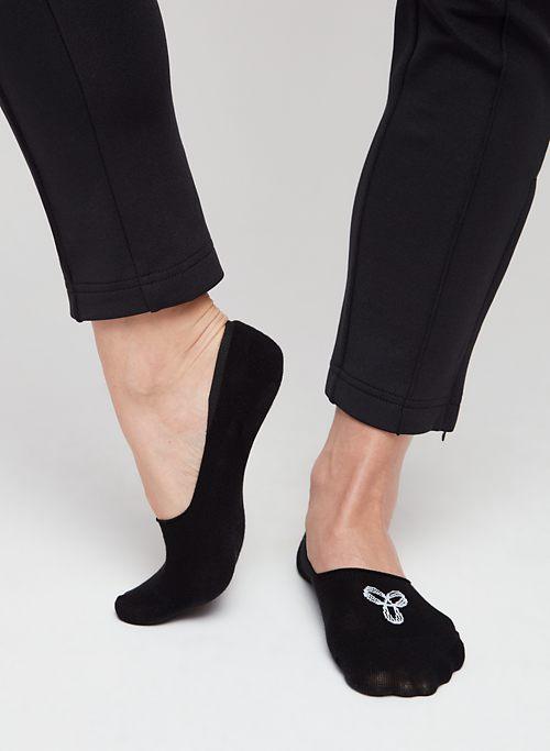 9cd1f74d304 TAVIE FOOTIE 3PK - No-show socks