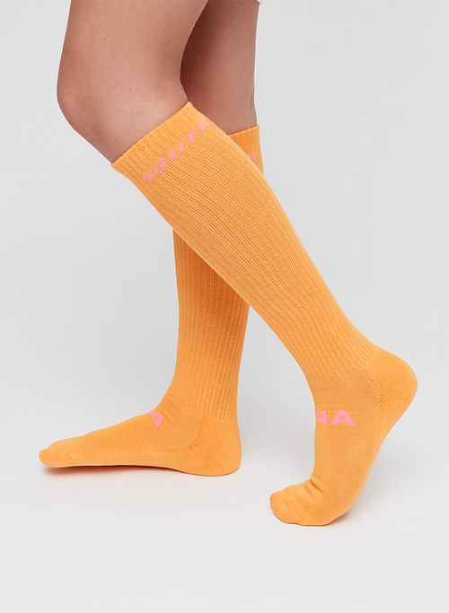 a30319d703ce Yellow