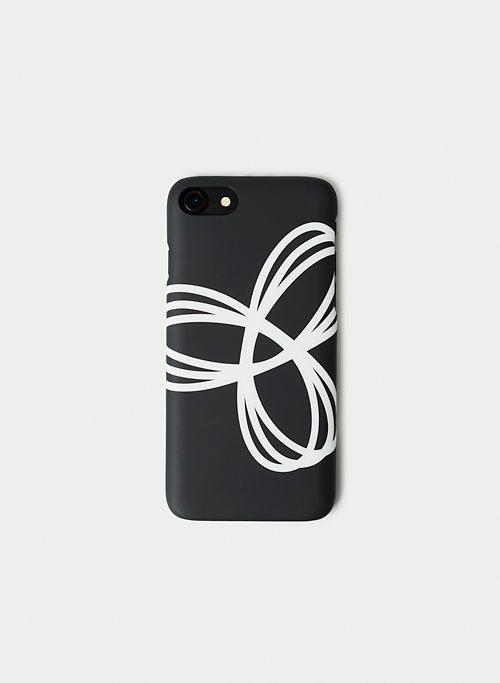 info for e2f89 7b3fa Black | Phone Case | Shop Hard & Silicone iPhones Cases | Aritzia CA