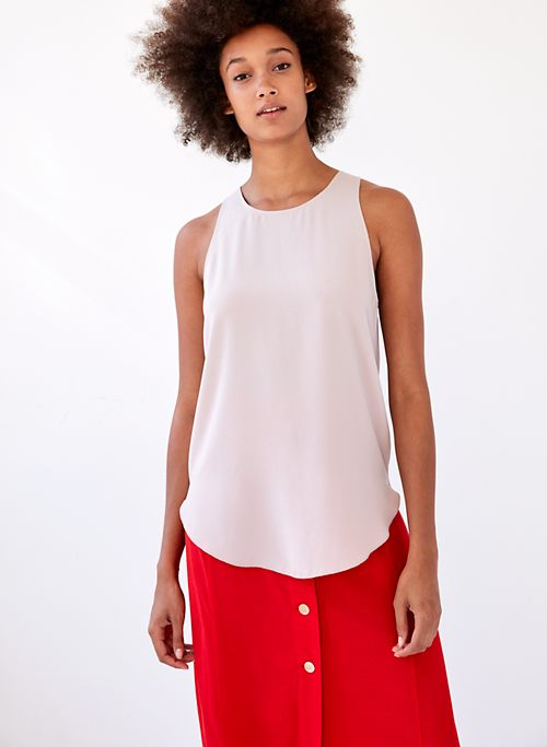 109e13c3a Women's Clothing & Accessories on Sale | Aritzia CA