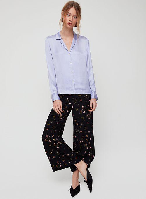 Blouses for Women   Shop Blouses, Shirts   Tops   Aritzia CA 7b3c50c781f4