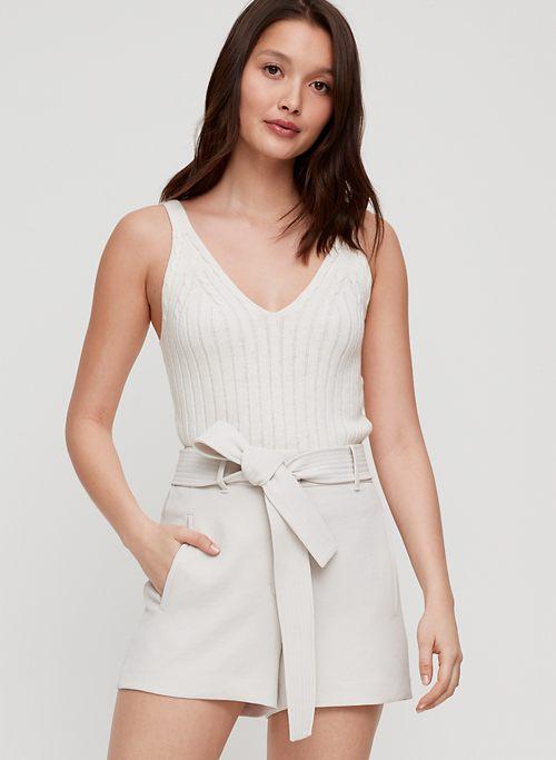 1493f52e0c3f2 Sweaters for Women | Shop Turtlenecks & Cardigans | Aritzia CA