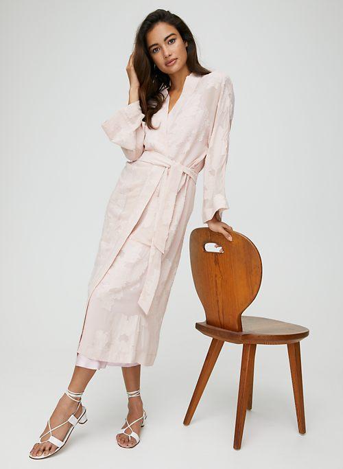 f1d0cbd4a041 Jackets & Coats for Women   Shop All Outerwear   Aritzia CA