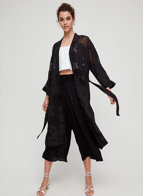 2836835a2 Jackets & Coats for Women | Shop All Outerwear | Aritzia CA