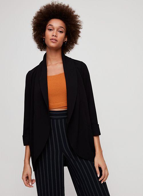 dc85e9bd4e8bc Vestes et manteaux pour femmes   Magasinez tous les vêtements d ...