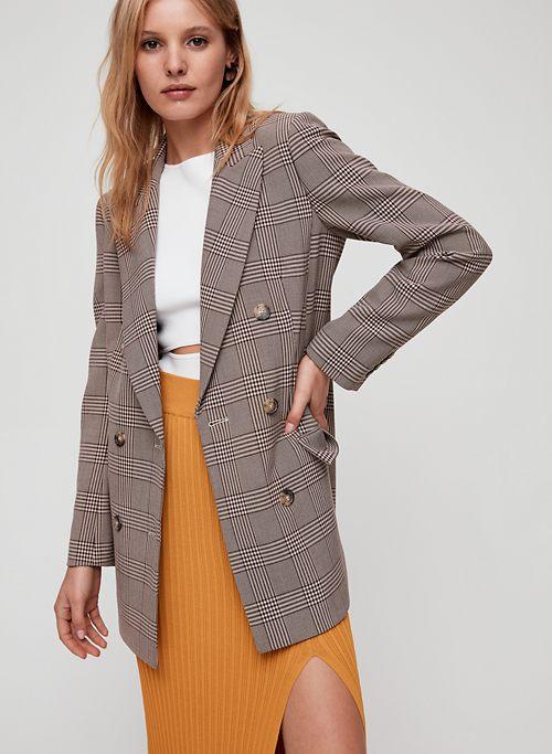 fa741df53d2e Jackets   Coats for Women