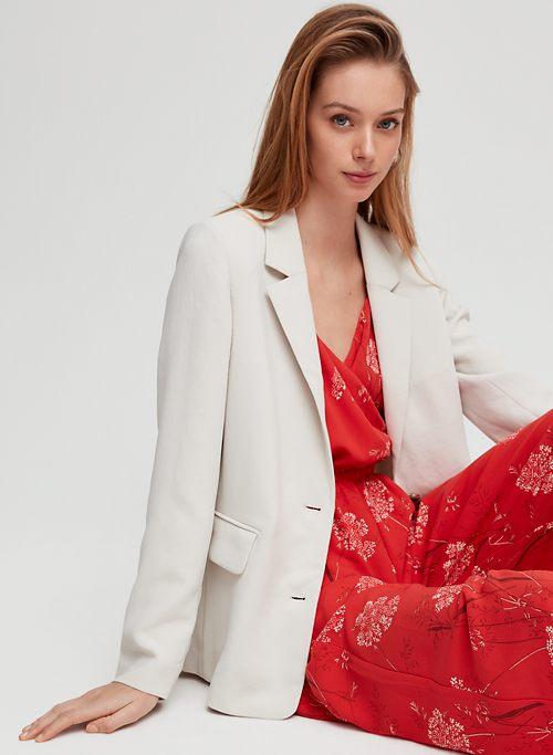 11c2c01e995a Jackets & Coats for Women | Shop All Outerwear | Aritzia CA