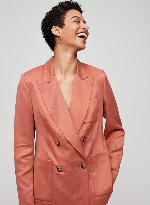 6cd191cd7d4 Jackets & Coats for Women | Shop All Outerwear | Aritzia CA