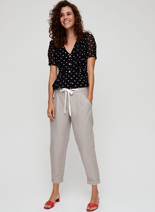 735912a326 Pants for Women