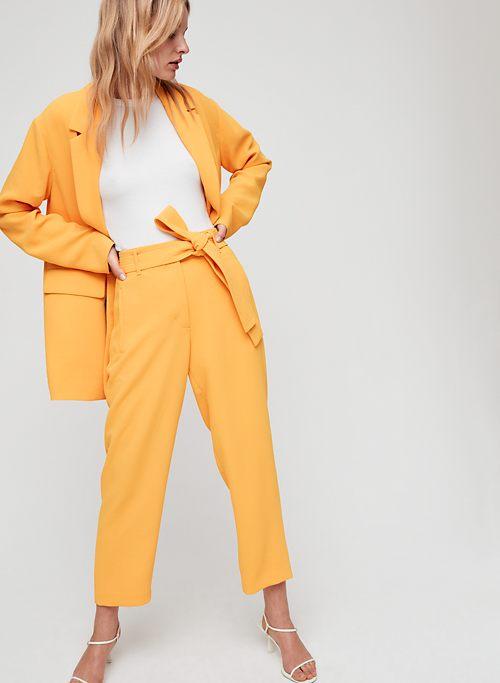 28d50691d82a2b Pants for Women   Dress Pants, Trousers & Joggers   Aritzia CA