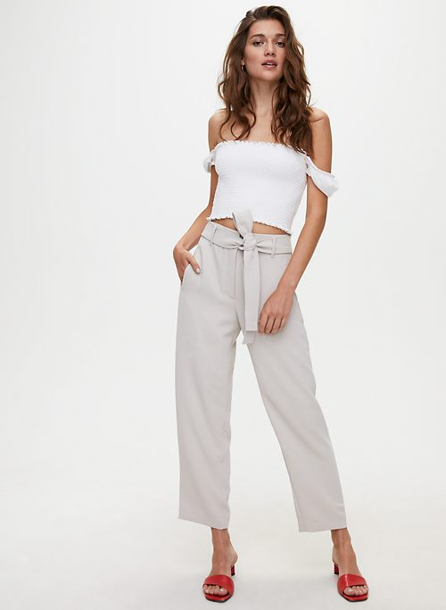 e6b962b93e2 Shop All Women's Clothing | Aritzia CA