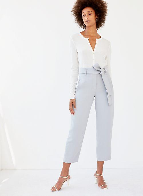 026dc956d78 Pants for Women