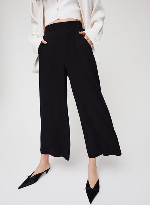 717aaca4b4d0 Wide-leg Pants for Women