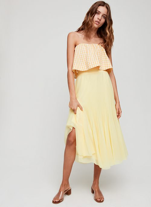 fabec2ec50d7f4 Shop All Women s Clothing