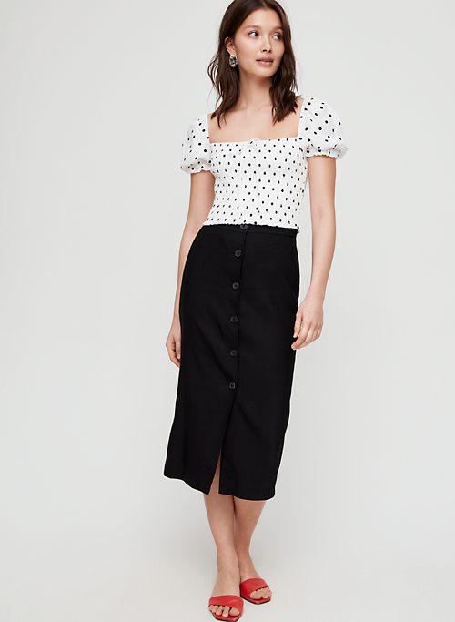 45ca3467912 Skirts for Women