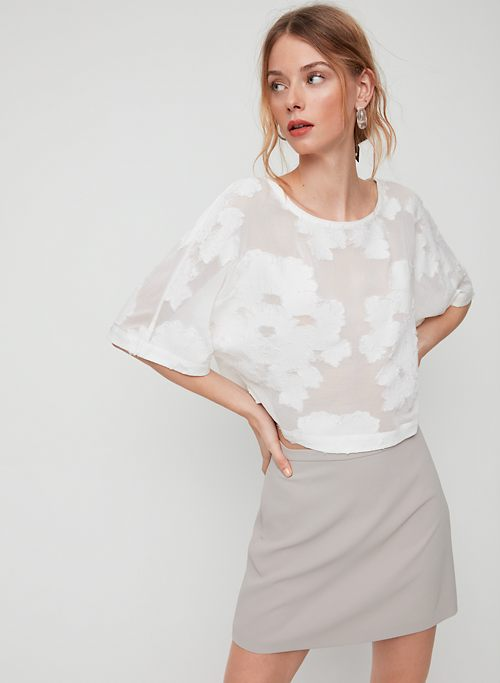 e8a1df22122 Skirts for Women