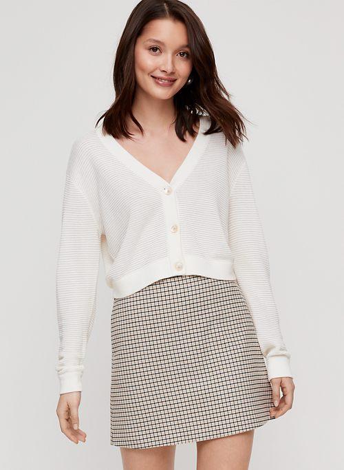 50d3f4a00b Skirts for Women | Midi, Mini & Pleated Skirts | Aritzia CA
