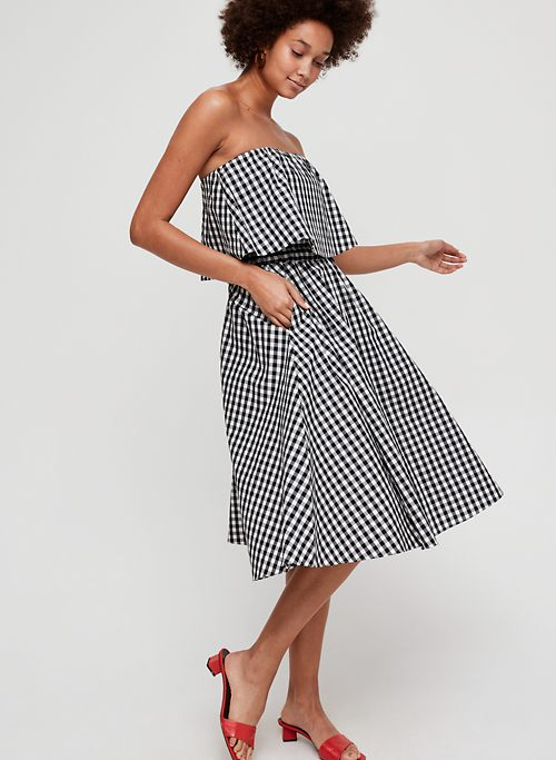 043408f58c Skirts for Women