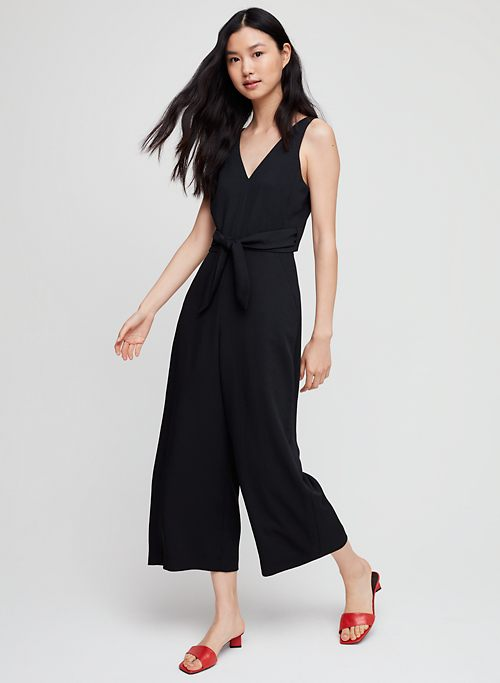 42b4a5323b Dresses for Women