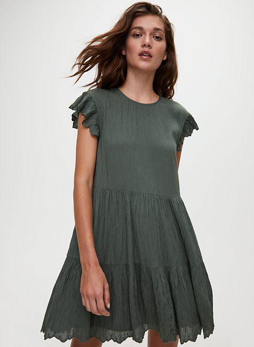 731e72e51b Dresses for Women | Midi, Mini & Wrap Dresses | Aritzia US