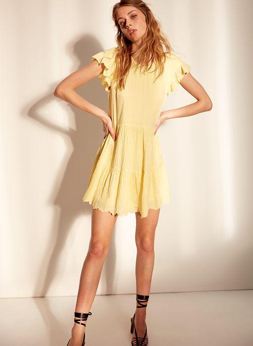 84e6b1b3c35 Dresses for Women