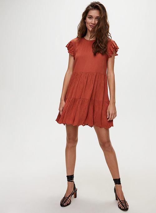 4a9ee23e Wilfred   Women's Blazers, Blouses & Dresses   Aritzia CA