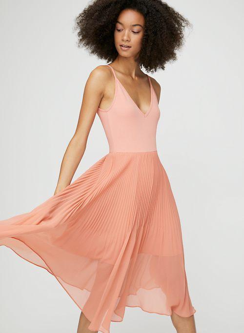 48400b82cbb3 Dresses for Women | Midi, Mini & Wrap Dresses | Aritzia CA