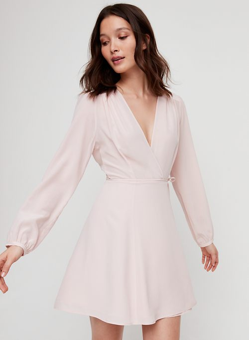 4299a9d836ac0 Dresses for Women | Midi, Mini & Wrap Dresses | Aritzia CA