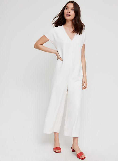 3b1d62742e7b Short Sleeve Jumpsuits for Women