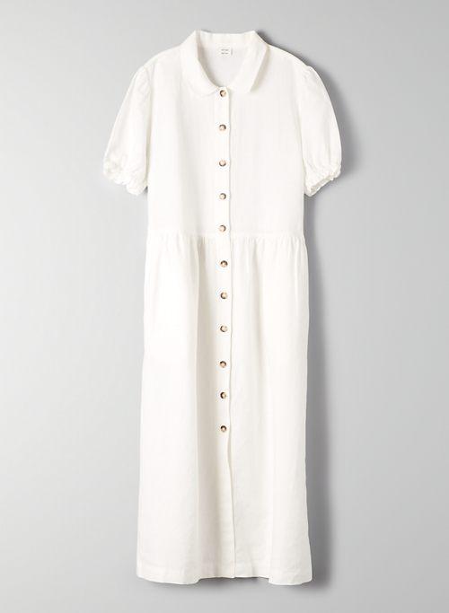 NAEVA DRESS | Aritzia