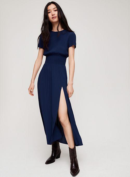 a8ba229e17c5 Dresses for Women | Midi, Mini & Wrap Dresses | Aritzia CA