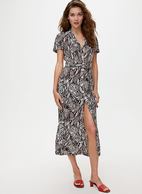 1106206a1ab9 Dresses for Women | Midi, Mini & Wrap Dresses | Aritzia CA