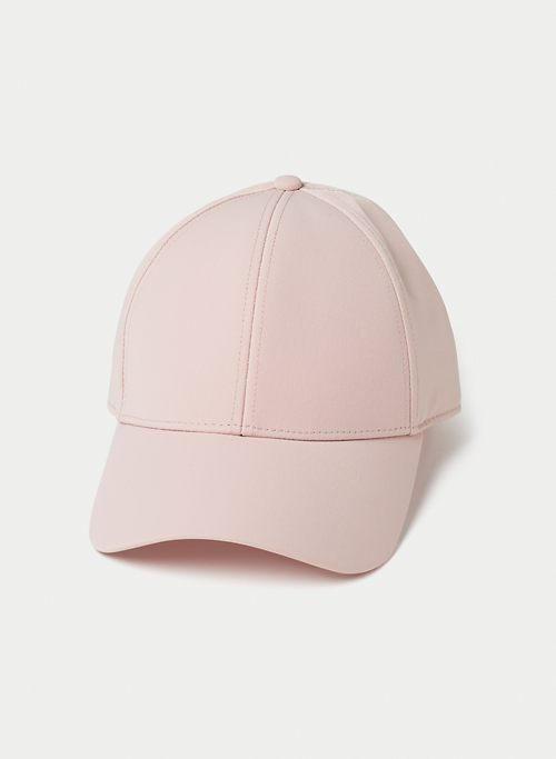 9545b735a Hats for Women | Shop Baseball Caps & Beanies | Aritzia CA