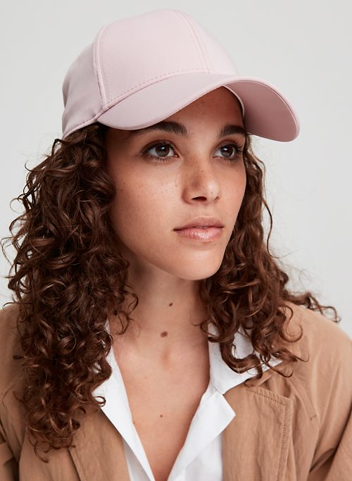 1aab607118c Hats for Women
