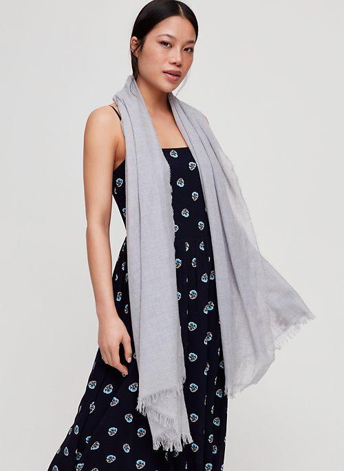 4c927015b9db Scarves for Women