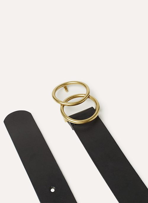 04a80ceae97 Belts for Women | Shop Leather Hip & Waist Belts | Aritzia CA