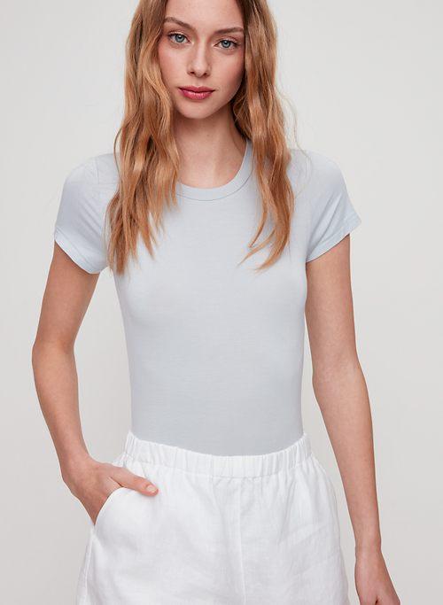 efdc8a8ef6728 Shop All Women s Clothing