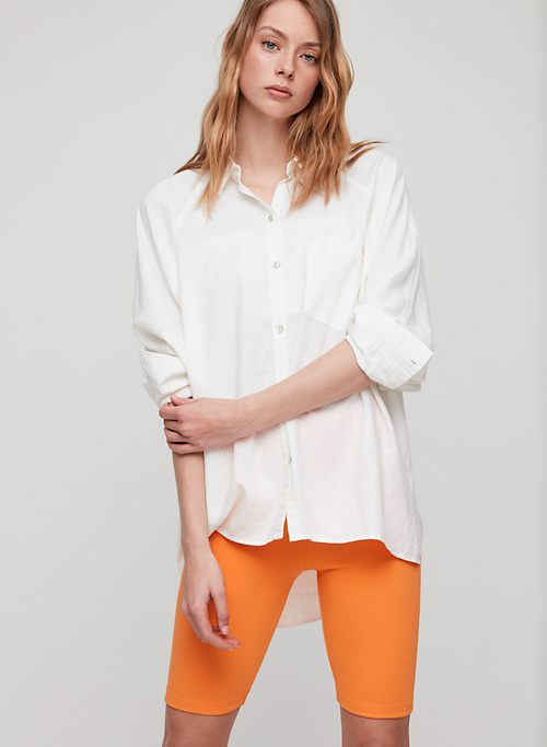 1eedeb44e82bba Long Sleeve Blouses for Women