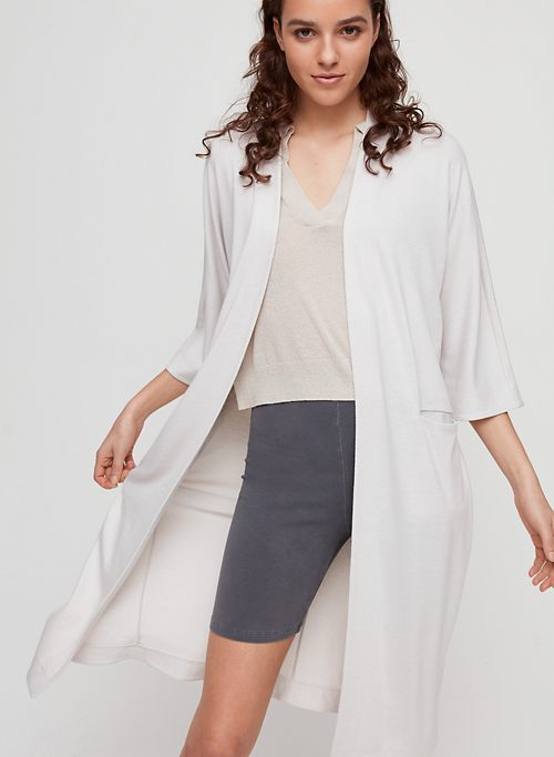 1b2e2cd5ad06d Cardigan Sweaters for Women