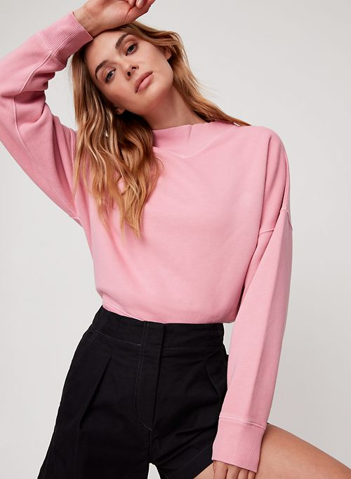 ea7937d6c92 Turtleneck Sweaters for Women
