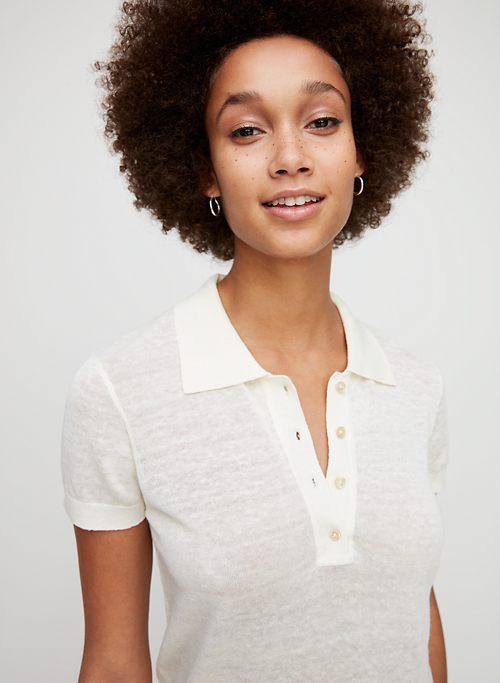 161cf5f93b851 T-Shirts for Women