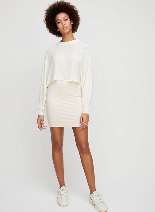 efe56ee69c Sweaters for Women   Shop Turtlenecks & Cardigans   Aritzia CA